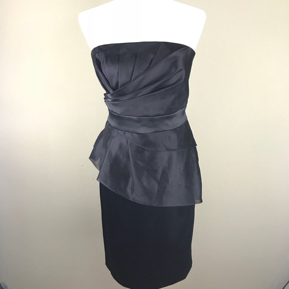 2656e31931916 M_5a90c8aea4c485b656ffd2e6. Other Dresses you may like. White House Black  Market ...
